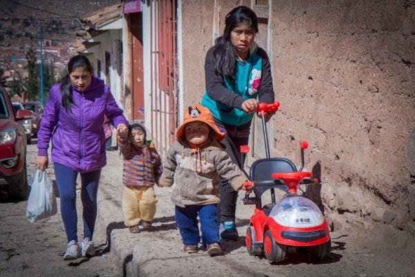 Peru-39