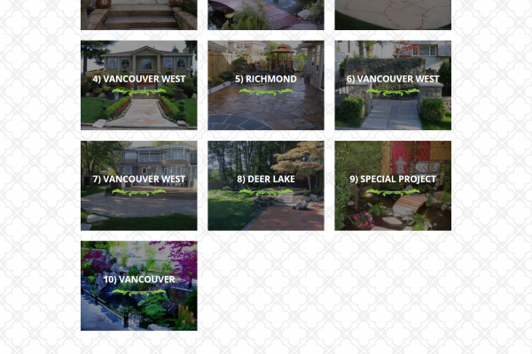 screencapture-mzlandscapedesign-featured-projects-1515151402573
