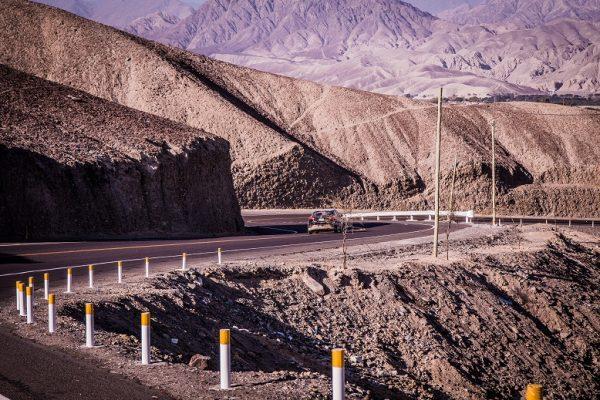 Peru-14