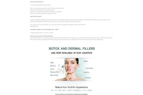 screencapture-beaucare-ca-service-dermal-fillers-1513476309306