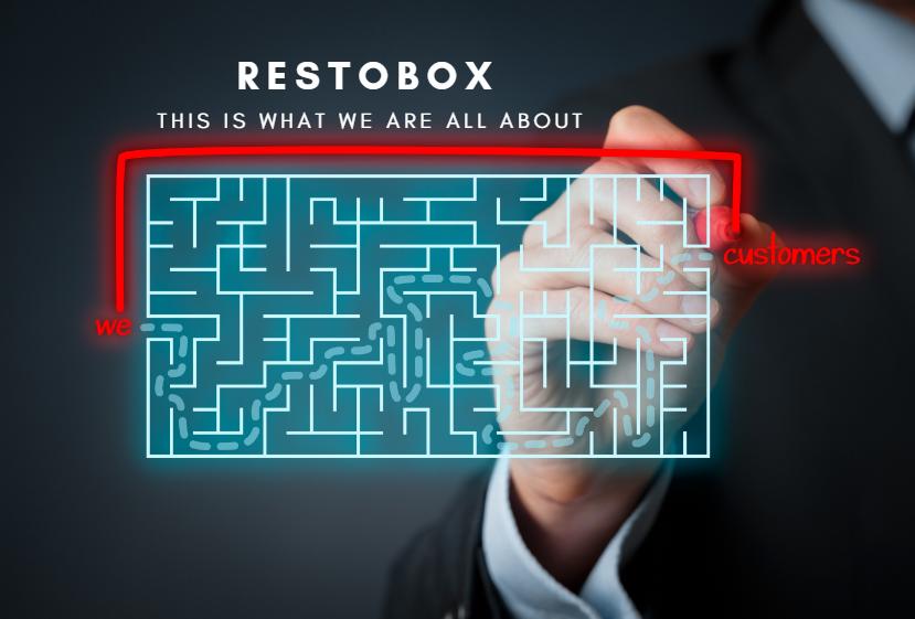 【行銷教學盤點】讓Restobox分享給您如何在溫哥華玩轉行銷!
