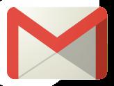 【網站教學】如何將公司Email對接到Gmail