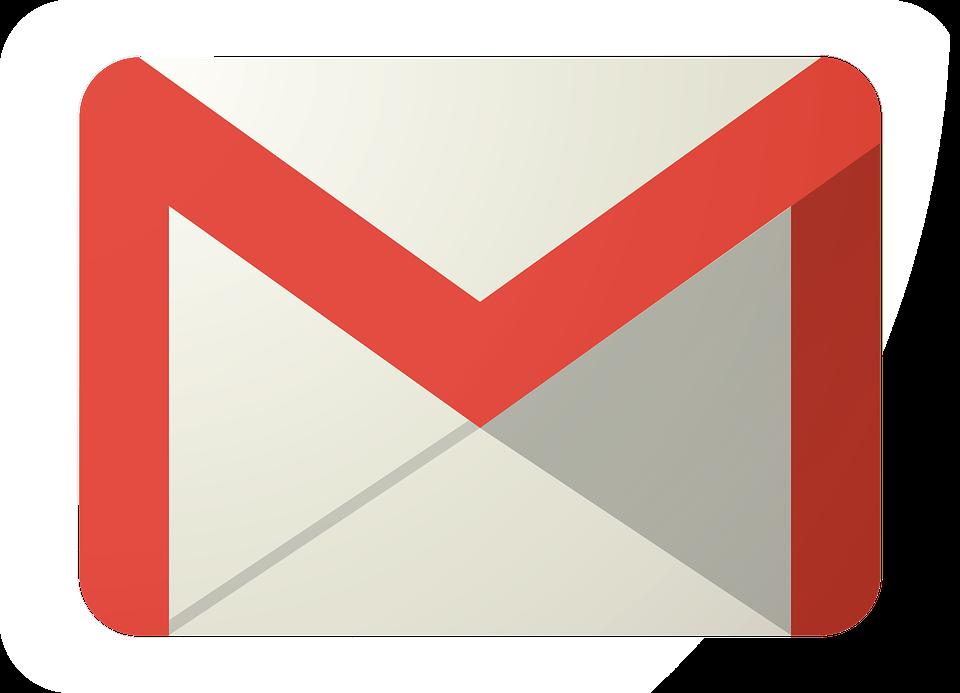 【网站教学】如何将公司Email对接到Gmail