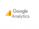 【网站教学】如何授权Google Analytic给Restobox