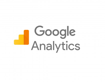 【網站教學】如何授權Google Analytic給Restobox