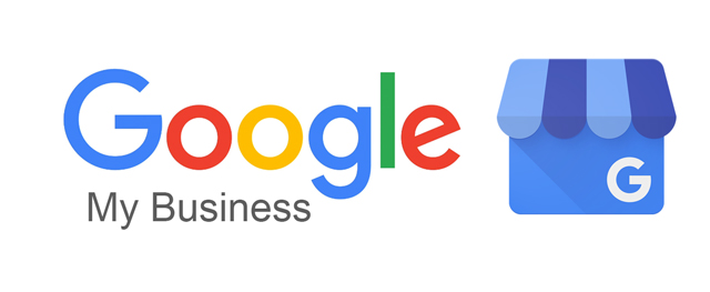 Google Business 溫哥華 餐廳 推廣
