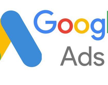 【网站教学】如何授权Google Ad给Restobox