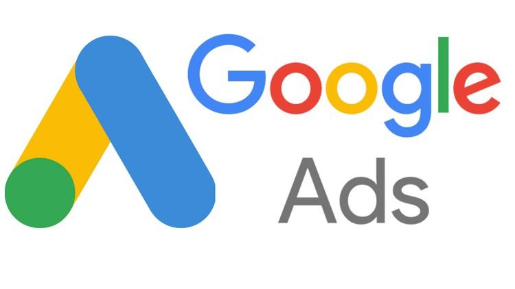 【網站教學】如何授權Google Ad給Restobox