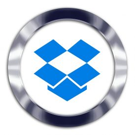 dropbox-2815926_960_720
