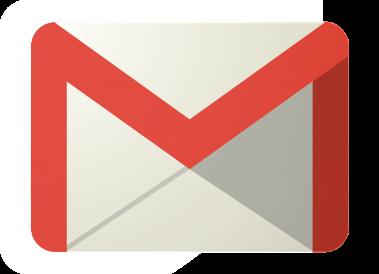 gmail-1162901_960_720