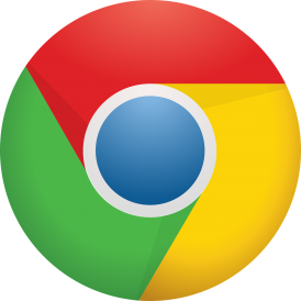 google-chrome-1326908_1280