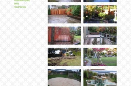 screencapture-mzlandscapedesign-construction-1515151297226-492x1024