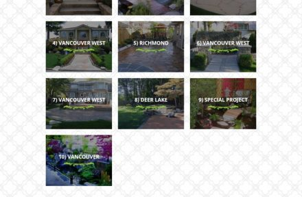 screencapture-mzlandscapedesign-featured-projects-1515151402573-772x1024